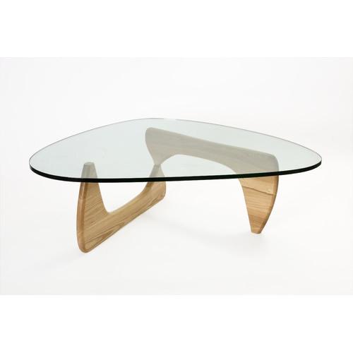 Milan Direct Noguchi Premium Replica Coffee Table