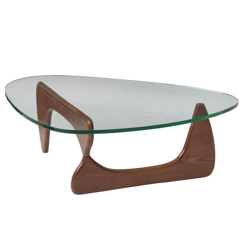 Genial Milan Direct Noguchi Premium Replica 19mm Coffee Table