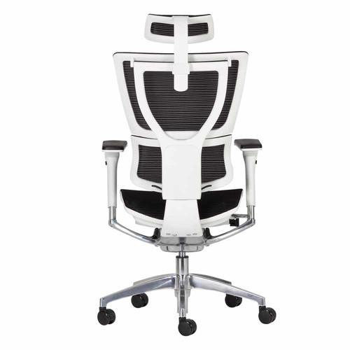 Milan Direct High Back ErgoFlex Office Chair