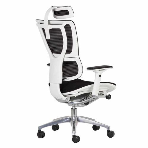 Milan Direct Ergohuman IOO High Back Office Chair
