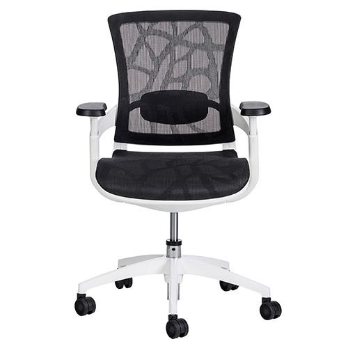 Milan Direct Tierra Rover Ergonomic Office Chair