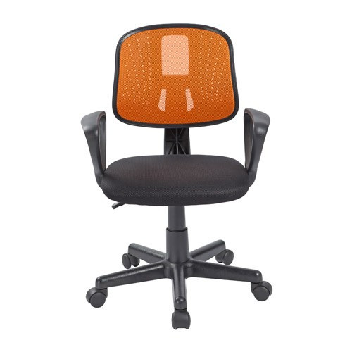 Milan Direct Student Task Chair With Arms