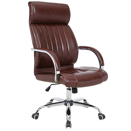 Milan Direct Denver Manager Office Chair