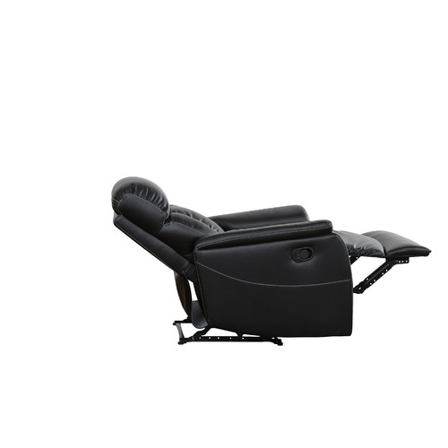 Milan Direct Miami Recliner Lounge Chair