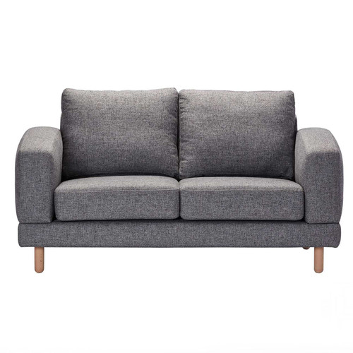 Milan Direct Chicago 2 Seater Sofa