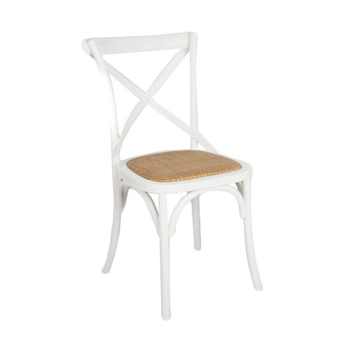 Temple Amp Webster Bella Cross Back Dining Chair Amp Reviews