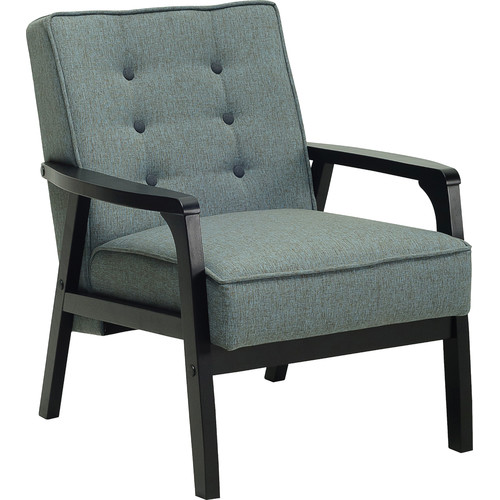 Milan Direct Taylor Armchair