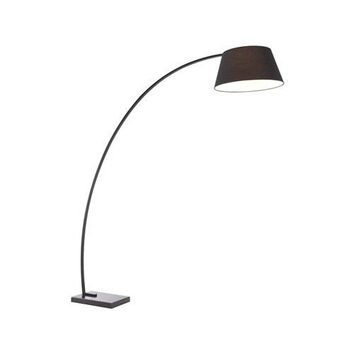 Milan Direct Arc Floor Lamp