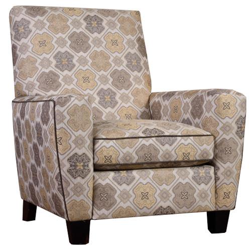 Milan Direct Nora Classic Armchair