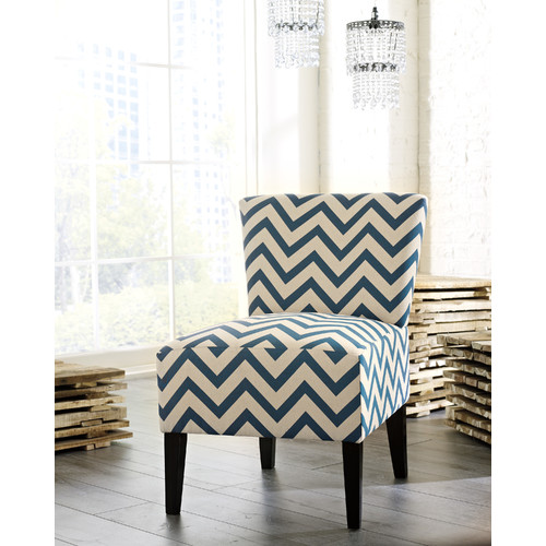 Ashley Furniture Verny Accent Chair