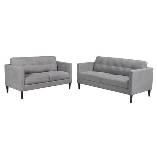 Milan Direct Ronneby Sofa Set