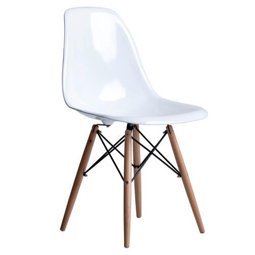 Eames Dining Chair Replica Singapore 4Replica Furniture In