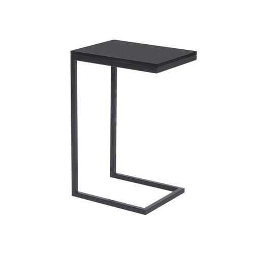 Milan Direct Boras Side Table