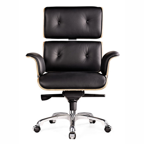 milan direct replica eames executive office. milan direct eames premium replica executive office chair i