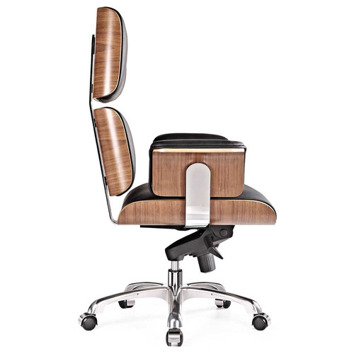 milan direct replica eames executive office. milan direct eames premium replica executive office chair t