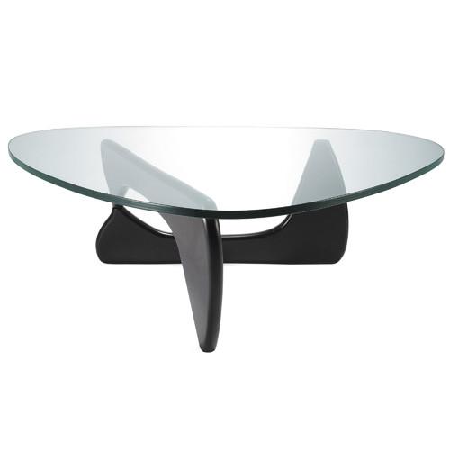 milan direct noguchi classic replica coffee table & reviews