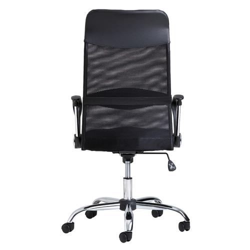 Milan Direct High Back Mesh Ergonomic Office Chair