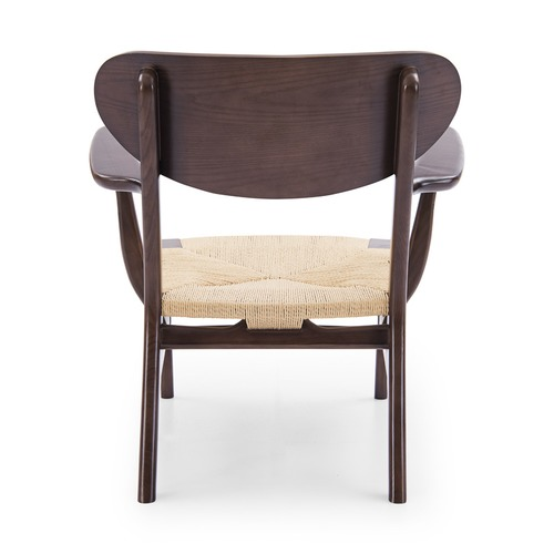 Hans Wegner Replica Ch22 Lounge Chair Temple Amp Webster