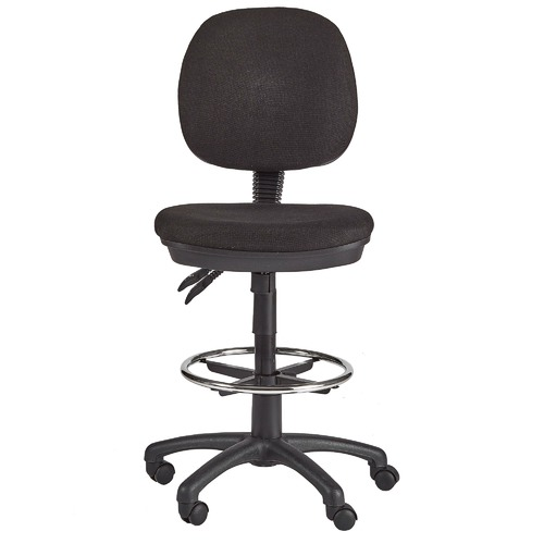 Milan Direct Medium Back Drafting Chair