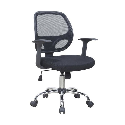 Milan Direct Value Office Chair