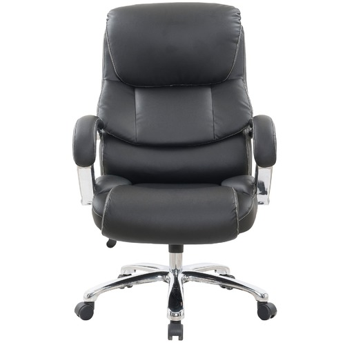 Milan Direct Carter Big & Tall Office Chair