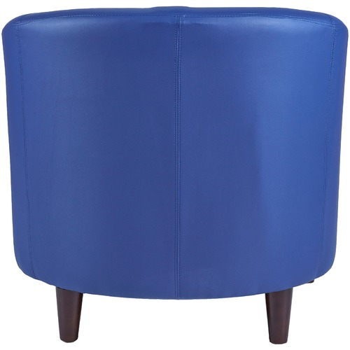 Milan Direct Curved Tub Chair