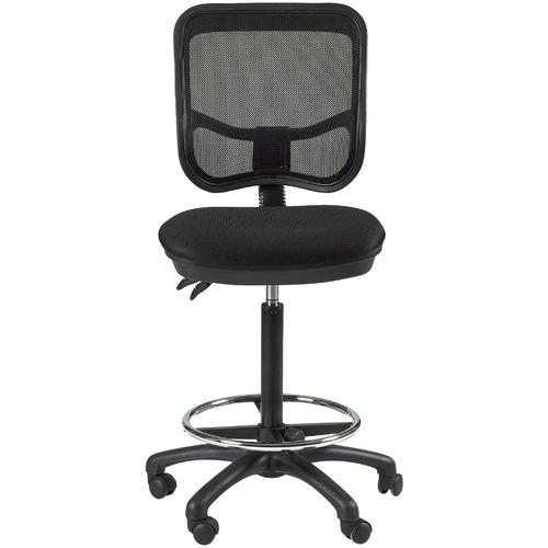 Milan Direct Mesh Back Drafting Chair