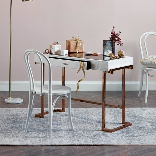 Thonet Replica No 18 Bentwood Dining Chairs