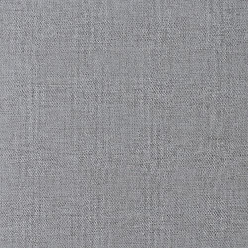 Milan Direct Light Grey Replica Hans Wegner Plank Armchair