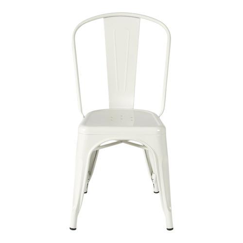 Milan Direct Tolix Replica Chair