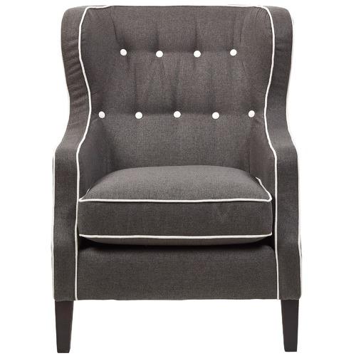 Milan Direct Windsor Wing Chair