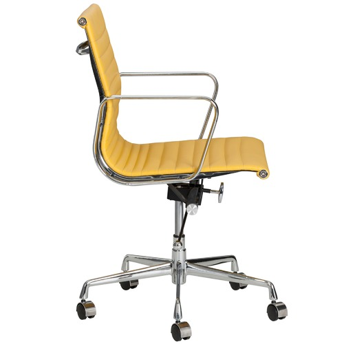 Milan Direct Eames Classic Replica Management Office Chair - Colours