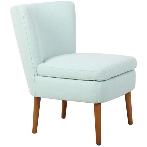 Milan Direct Archer Accent Chair