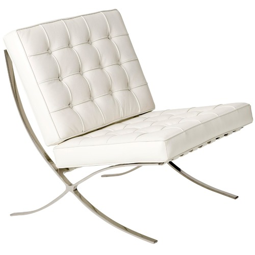 milan direct barcelona chair replica classic reviews temple