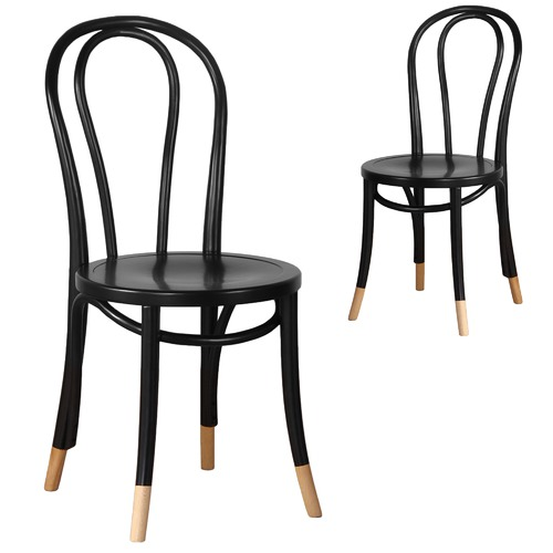 shabby black au com large chairs chair bentwood collections brisbanefurniture