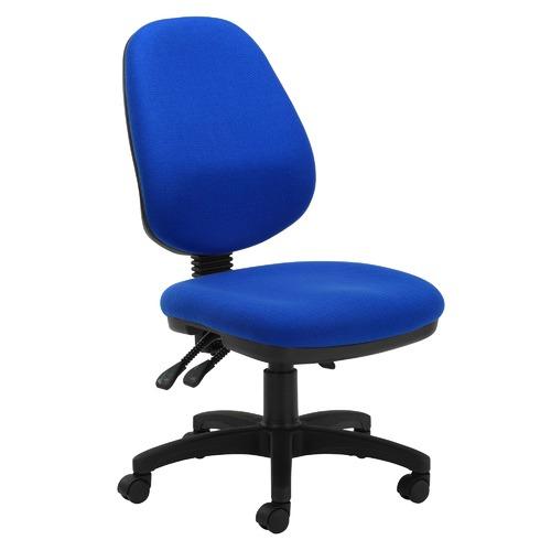 Milan Direct Milan Direct T8109 High Back Task Chair