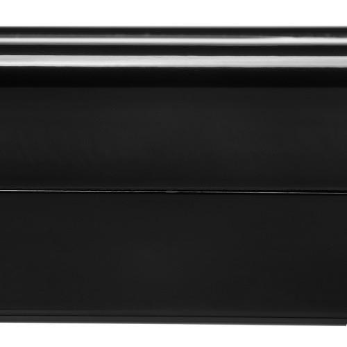 Milan Direct Tolix Replica 76cm Bar Stool