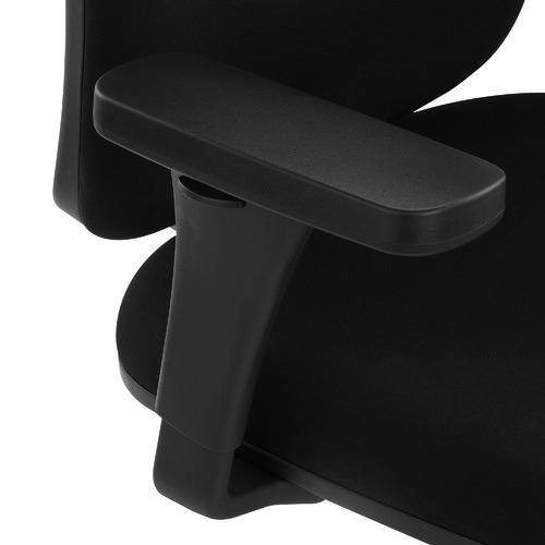 Milan Direct Comfort Ergonomic Office Chair