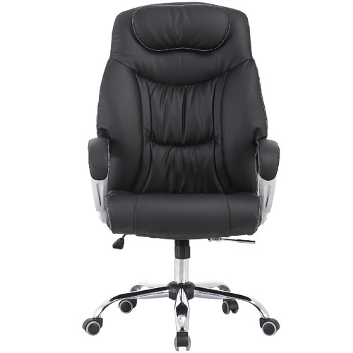 Milan Direct Jersey Big and Tall High Back Office Chair