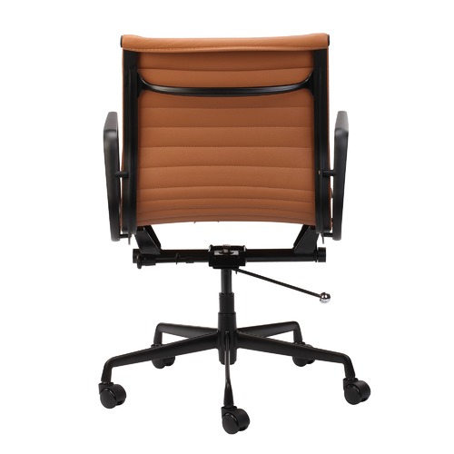 Deluxe Eames Replica Management Office Chair