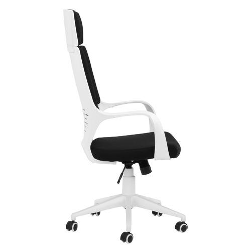 Milan Direct Jax High Back Mesh Office Chair