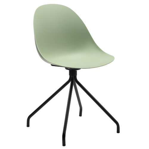 Milan Direct Capstone Fixed Base Chairs