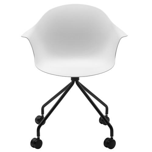 Milan Direct Trios Office Chair