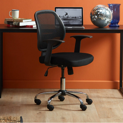 Milan Direct Value Student Home Office Chair