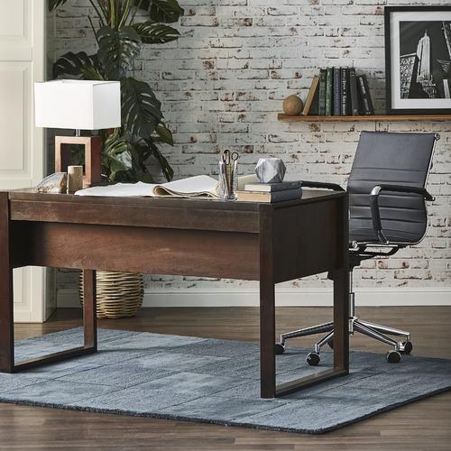 Eames Premium Replica Management Office Chair