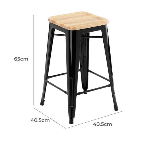 Xavier-Pauchard-Premium-Replica-Tolix-Bar-Stool-with-Timber-Seat