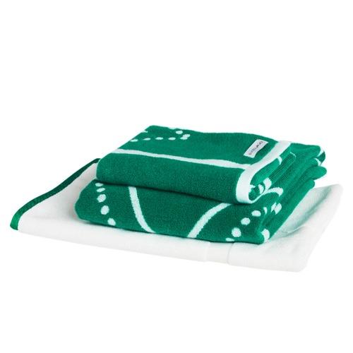 Beach Towel Bundle: The Webster Bath Towel Bundle