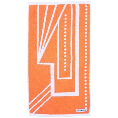 Sunday Minx McAlpin Bath Towel Collection