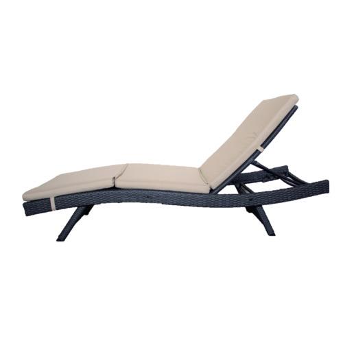 Archela Lounge Seat Cushion