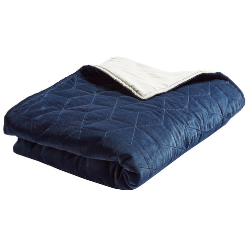 juliette throw wholesale oversized throws product quilted quilt olliix